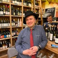 Peter Lemenkov