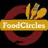 @FoodCircles