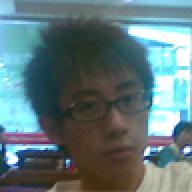 Boqiang Chen