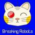 @breakingrobots