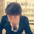 @xifengzhu