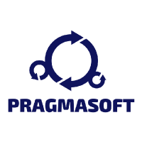 @pragmasoft-pl