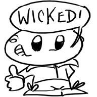 @wickedw