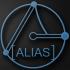 @Alias-Corp