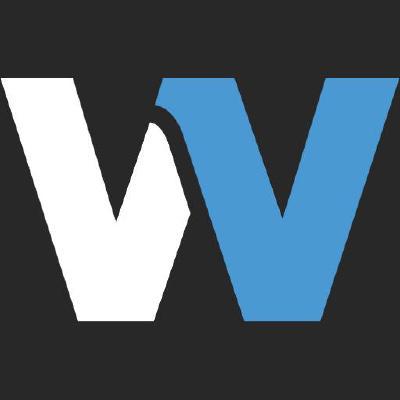 GitHub - NewWayRP/new_banking