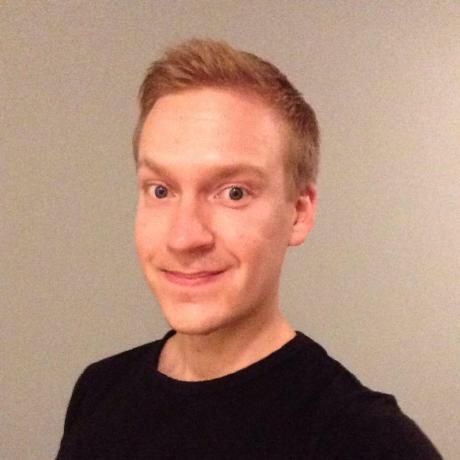 Janne Sauvala