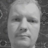 @Ivan-Driuk