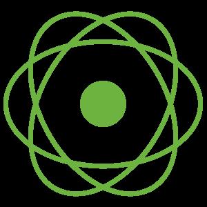 GitHub - reactor/reactor-kafka: Reactive Kafka Driver with