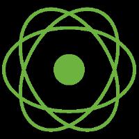 @reactor