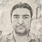 @hasanozgan