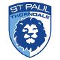 @st-paul-it