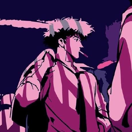 Aman Raj's Profile Image