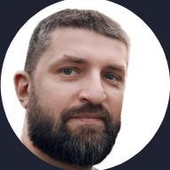 @Butochnikov