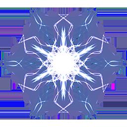 laragon icon