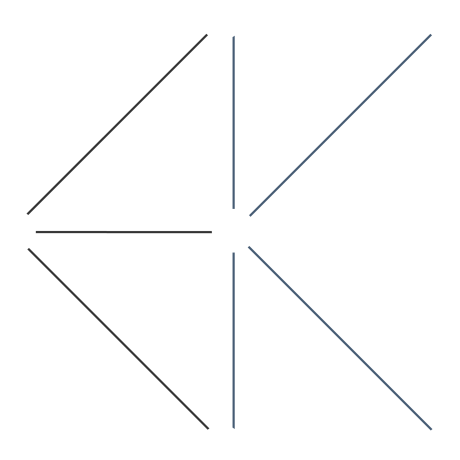 PySAL: Python空间分析库 - Python开发 - 评论 | CTOLib码库