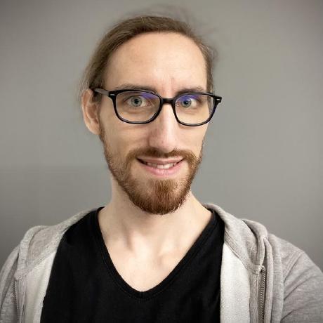 speto, Symfony developer