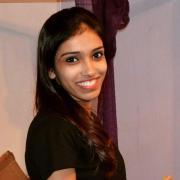 @roshanirathi