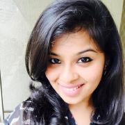 @VhaijaiyanthishreeVenkataramanan