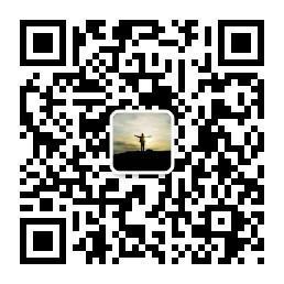 linux_C/info txt at master · RockyLiys/linux_C · GitHub