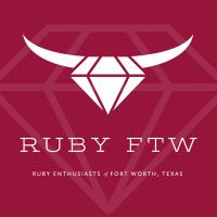 @rubyftw