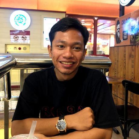 profile Febri Hidayan