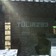 @tulir