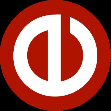 GitHub - easyredmine/easyredmine: Easy Redmine is a plugin into