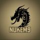 @Nukem9