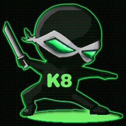 k8gege