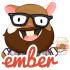 @emberjs-seattle