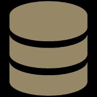 @tarkov-database