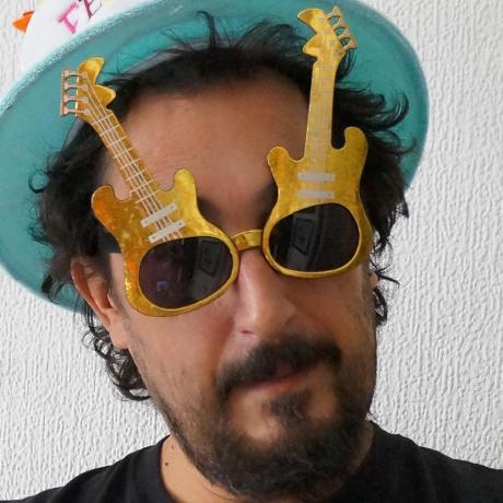 Leandro Vázquez Cervantes