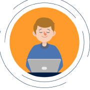 @Nguyenphong1226