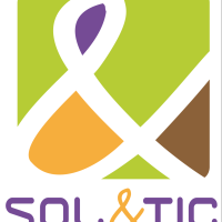 @Soletic