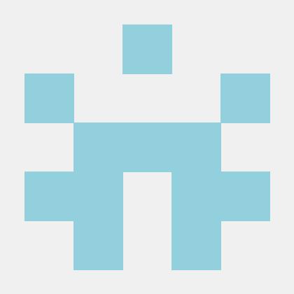 David Laundav