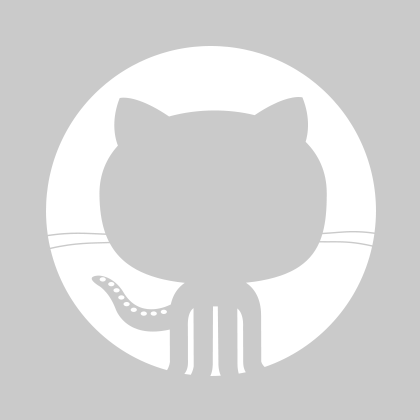 Github Starred Repositories - Cyrill Schumacher's Blog