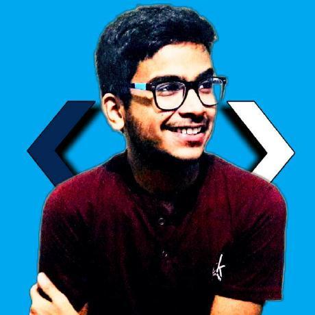 Arpan Abhishek