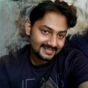 @rajeeshknambiar