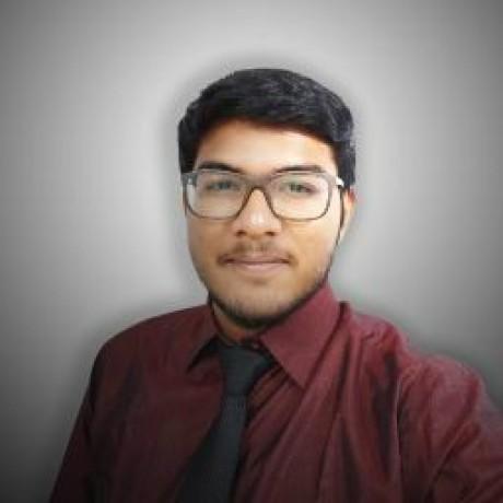 Nishit Shanbhag
