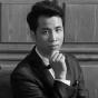 @zhoulujun