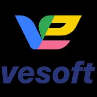 @vesoft-inc