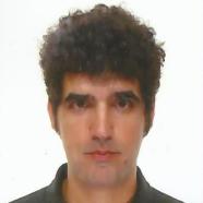 Raul Cote