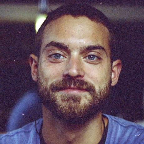 Brendan Asselstine's avatar