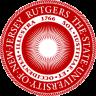 @Rutgers-OSS-Push-Bot
