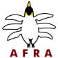 @afra