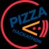 @pizzahackathon