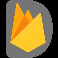 Fiery Firebase Memory