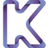 @key-consulting