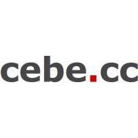 @cebe-cc