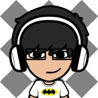 @techgod52